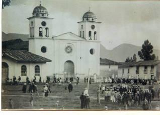 20070823013623-catedral-uno.jpg